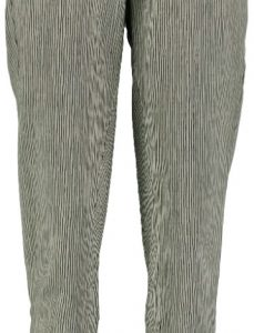 10 feet sweatbroek eucalyptus XL multicolor