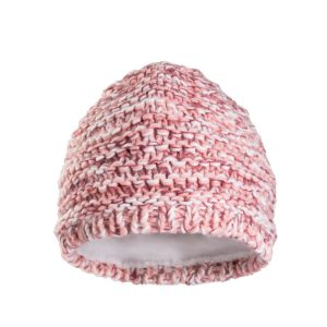 Brunotti Connie W1819 Women Beanie