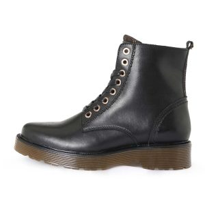 Brunotti DIANO BOOT WOMEN BLACK