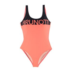Brunotti Dahlia Women Swimsuit
