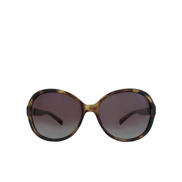 Brunotti Deasy 2 Women Sunglasses