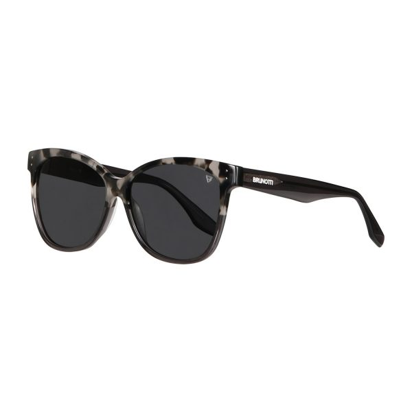 Brunotti Ebro 2 Women Eyewear