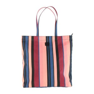 Brunotti Indra Women Bag