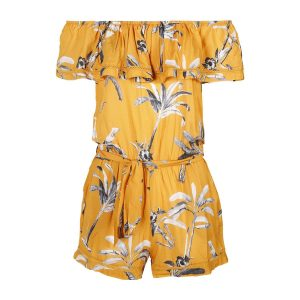 Brunotti Madeline Women Playsuit