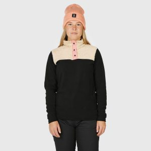 Brunotti Manali Women Fleece