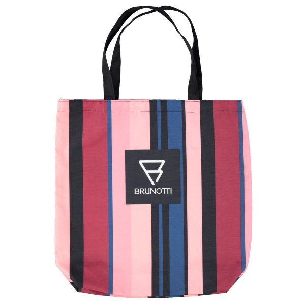 Brunotti Marketing promo bag Women Bag