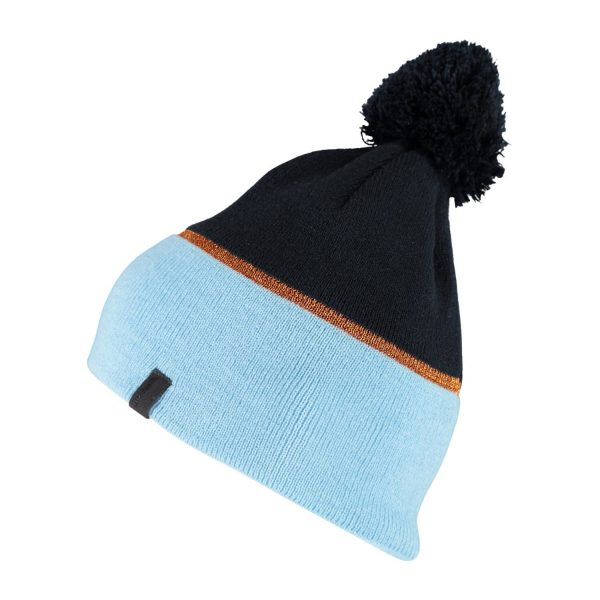 Brunotti Meribel Women Beanie
