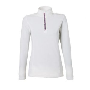 Brunotti Misma W1819 Women Fleece