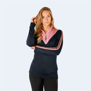 Brunotti Phesant Women Fleece