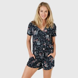 Brunotti Queenie Women Playsuit