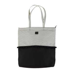 Brunotti Screwdiver Women Bag