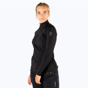 Brunotti Sulu Women Fleece