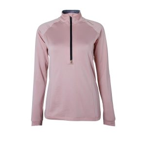Brunotti Yrenna W1819 Women Fleece