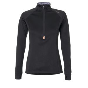 Brunotti Yrenna Women Fleece