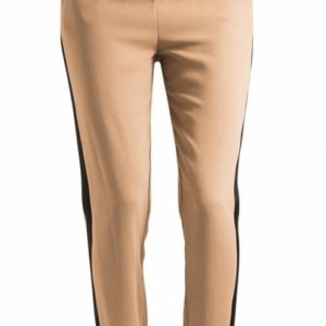 Kocca ankle tapered broek S multicolor