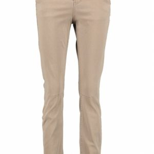 Only antifit jeans beige lengte 32 42 beige