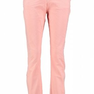 Only antifit jeans peach melba lengte 32 42 roze