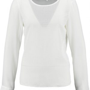 Vero moda blouse snow white L wit
