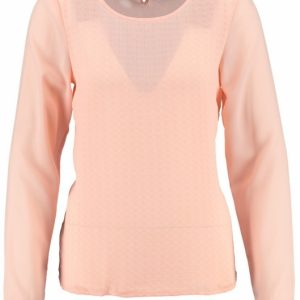Vero moda blouse tropical peach XL roze